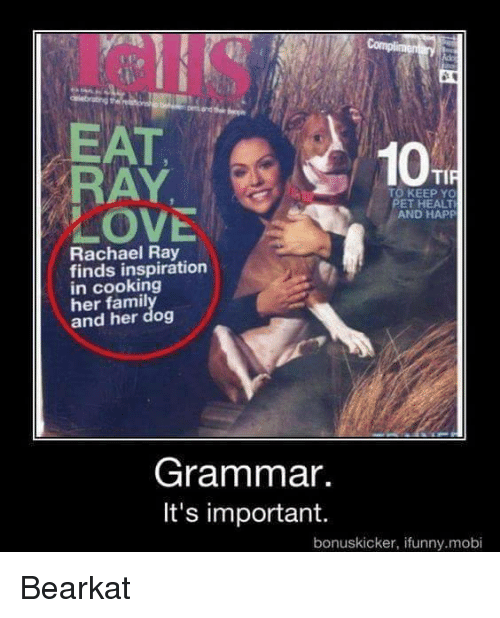 lals eat ray love tir to keep yo et healt 26312332 25 best grammar police meme memes take that grammar police memes