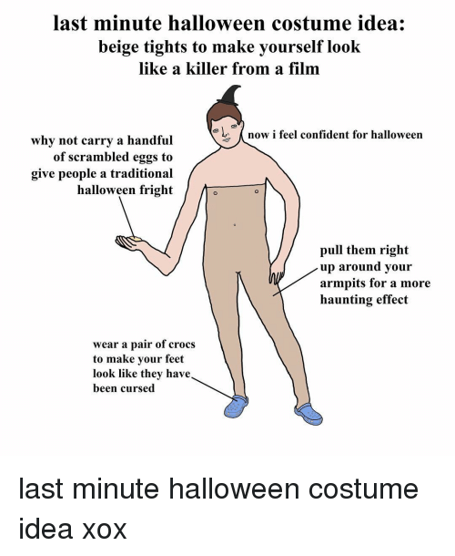 Collection Halloween Costume Generator Pictures 25 Best