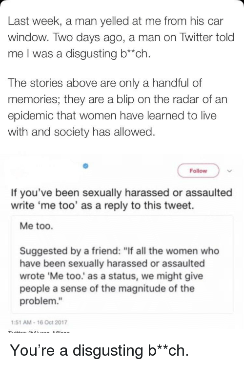 Sexual harassment stories tumblr png