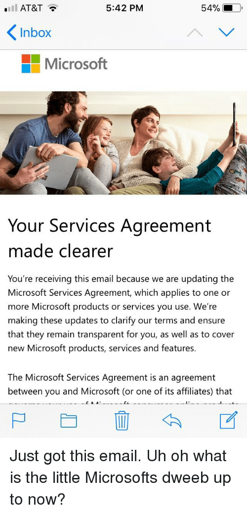 Latt 542 pm 54 10 kinbox microsoft your services agreement made microsoft email and ensure latt 542 pm 54 10 platinumwayz