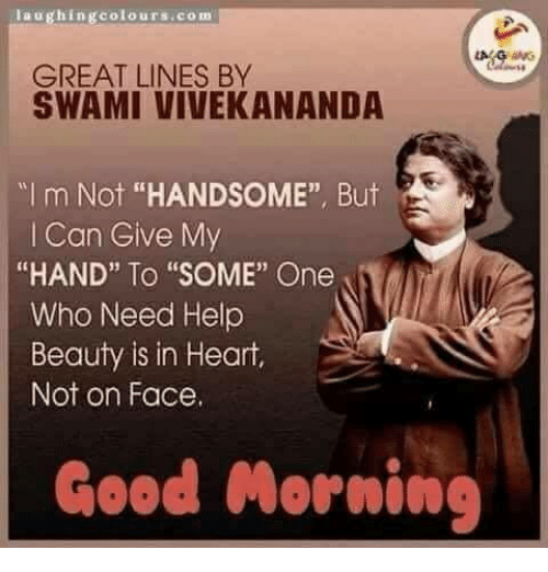 Some gud lines