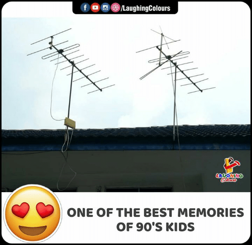 Best, Kids, and Indianpeoplefacebook: LaughingColours  f  LAUGHING  Colours  ONE OF THE BEST MEMORIES  OF 90'S KIDS