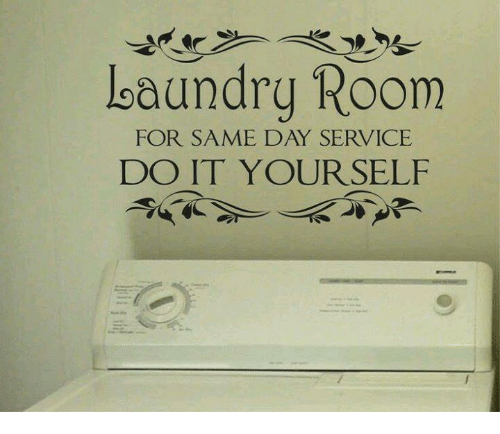 Laundry room for same day service do it yourself laundry meme on me laundry memes and laundry room for same day service do it yourself solutioingenieria Gallery