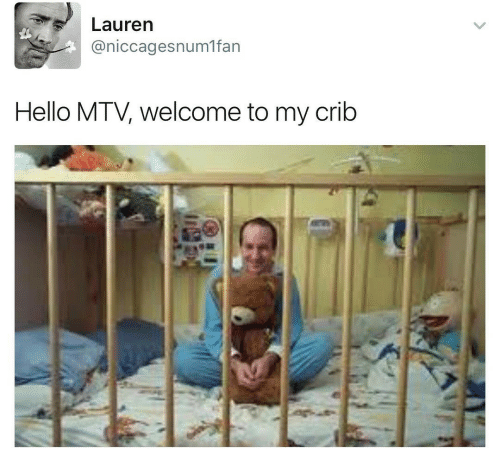 66 Mtv Welcome To My Crib Memes Mtv And Hey Mtv This Is Where The Magi Happens Hello