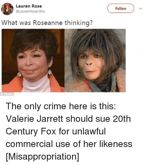 https://pics.me.me/lauren-rose-laurenroseultra-follow-hat-was-roseanne-thinking-twitter-the-33676726.png