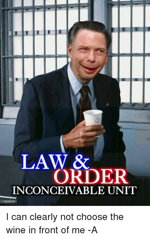 law-order-inconceivable-unit-i-can-clear