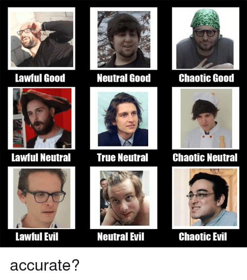 lawful good neutral good chaotic good lawful neutral true neutral 23505819 lawful good neutral good chaotic good lawful neutral true neutral