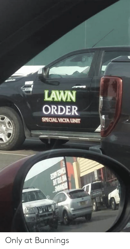 https://pics.me.me/lawn-order-special-victa-unit-only-at-bunnings-57061407.png