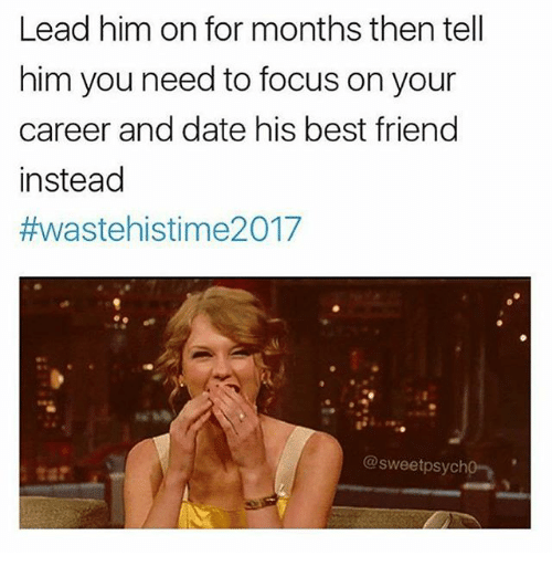 lead him on for months then tell him you need 28971953 ✅ 25 best memes about girl code meme girl code memes