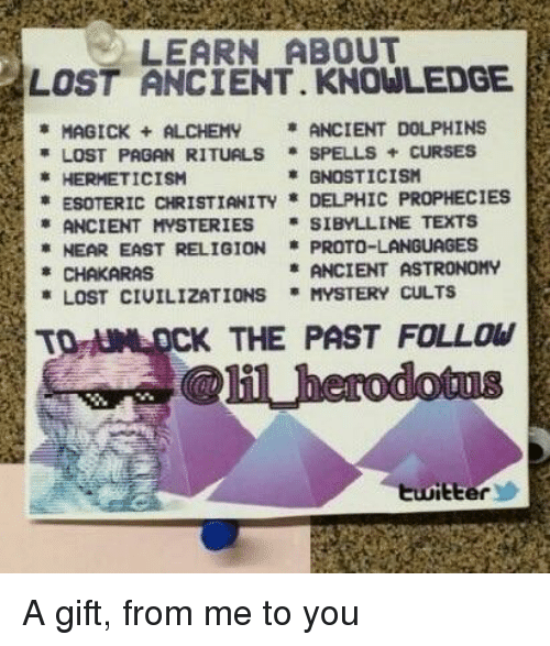 LEARN ABOUT LOST ANCIENT KNOWLEDGE MAGICK ALCHEM ANCIENT DOLPHINS