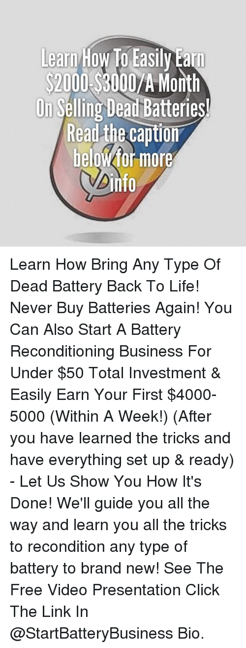 Learn How To Easily Arn S2000 S3000a Month In Selling Dead