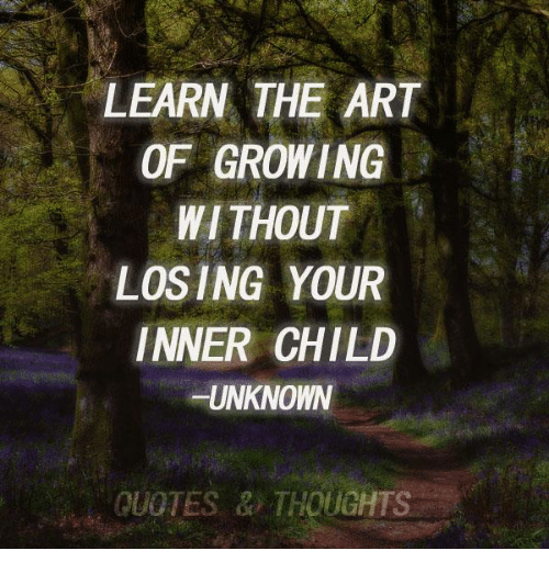 learn-the-art-of-growing-without-losing-your-inner-child-22019119.png