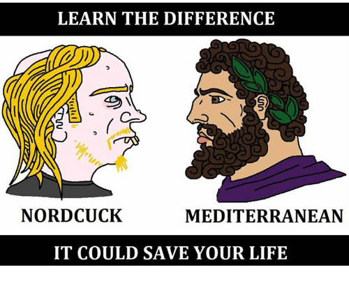 [Image: learn-the-difference-nordcuck-mediterran...572591.png]