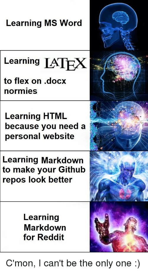 Learning MS Word Learning TA TEX to Flex Ondocx Normies 2 Learning