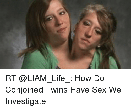 Were girl twins sex are