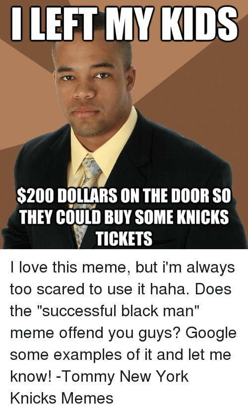 25+ Best Memes About Successful Black Man Meme ...