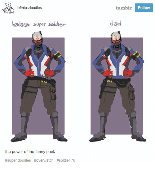 National Day Of Reconciliation ⁓ The Fastest Soldier 76 X