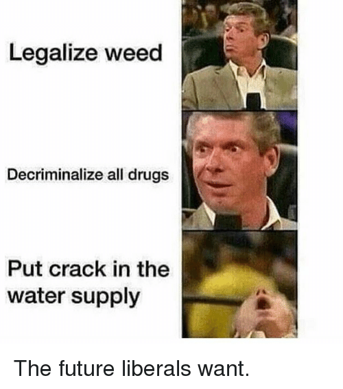 legalize weed Senator elizabeth warren (d-ma) thinks that the federal government should 'back off' while an increasing number of us states legalize marijuana for various reasons.
