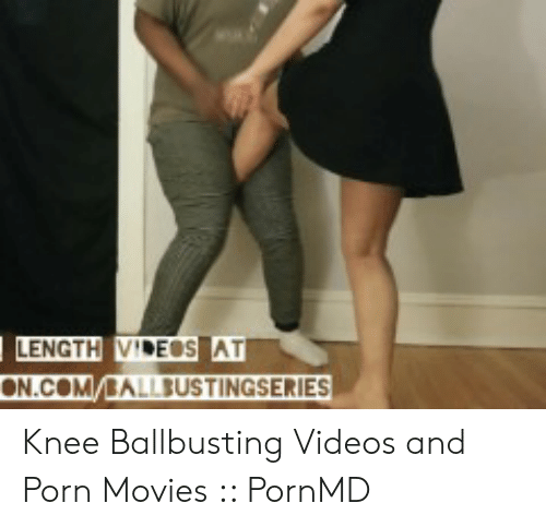 Angry Girlfriend Ballbusting Porn Caption