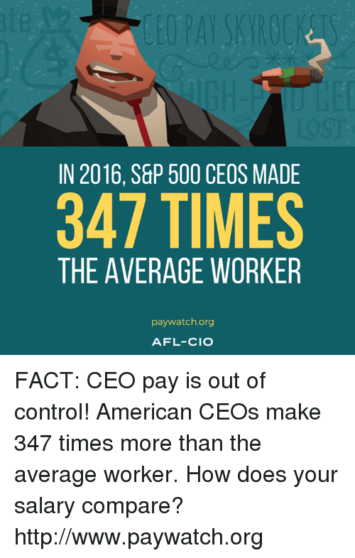 comparison of us ceos and ceos 2015-05-29 this week, the associated press published a list of the 10 highest-paid chief executives in america, followed by a ranking of the 10 top-paid women ceos unsurprisingly, the first list is all men, with the exception of yahoo.