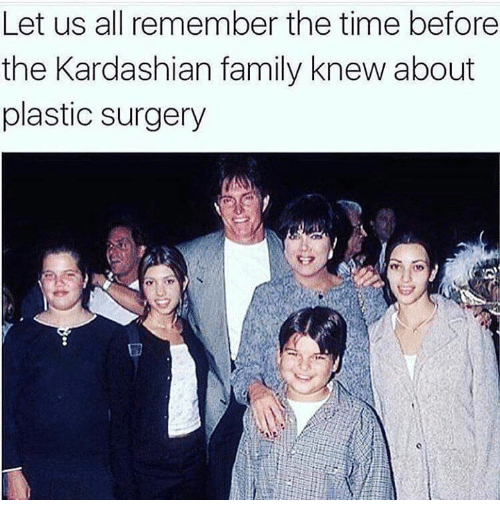 let-us-all-remember-the-time-before-the-kardashian-family-11127392.png