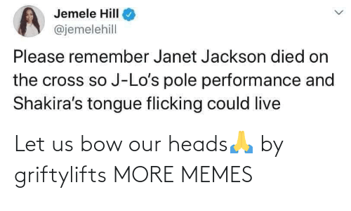 Dank, Memes, and Target: Let us bow our heads🙏 by griftylifts MORE MEMES