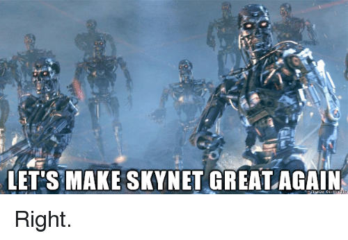 lets-make-skynet-great-again-right-19355