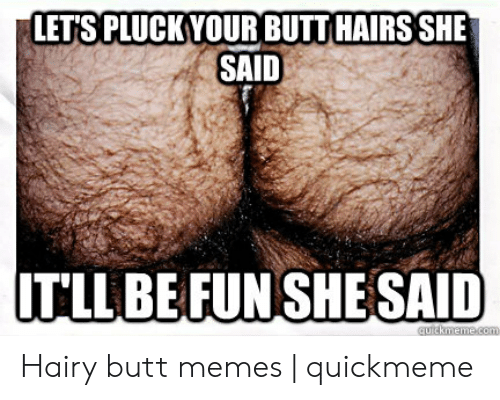 theme interesting, slut fucked in diapers something is. Clearly, many