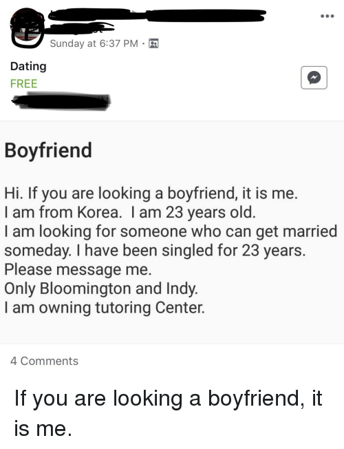 37 dating 23 year old
