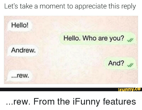 Ifunny Memes: 25+ Best Memes About Ifunny Featured