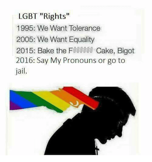 [Image: lgbt-rights-1995-we-want-tolerance-2005-...292673.png]