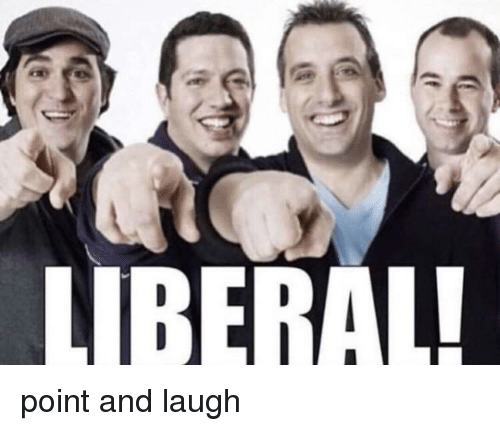 liberal-point-and-laugh-38999810.png