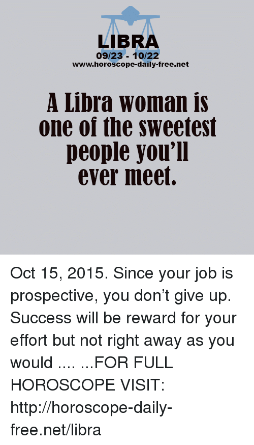 Libra Weekly Horoscope 30 September - 6 October, 12222