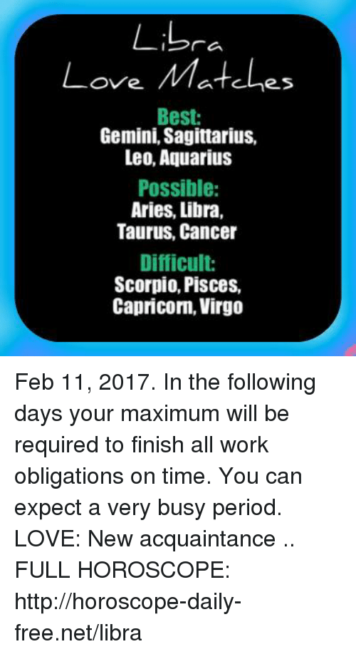 bridgett walther daily horoscope for scorpio