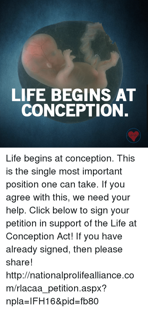 singles in conception Pick me (kindle single) - kindle edition by  kindle book deals free reading apps kindle singles newsstand accessories  novels upstate and conception.