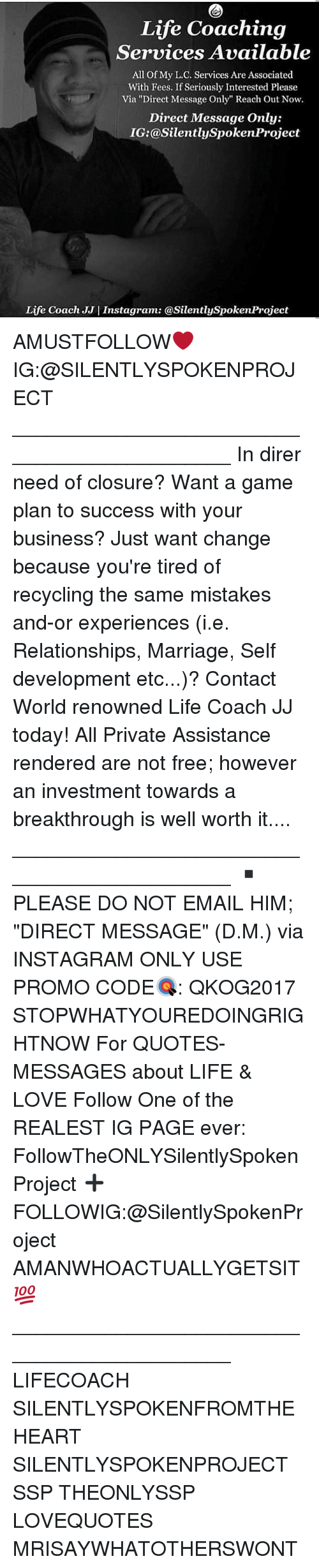 Need Love Quotes For Him Life Coaching Services Available All Of My Lc Services Are
