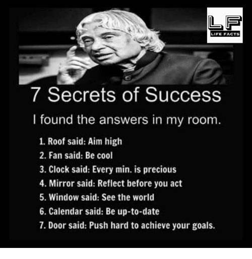 i found my goals in life that fuels me to success How hungry are you for the things you want in your lifedetermination fuels  become and stay determined to succeed  i have to speak to my life with authority.
