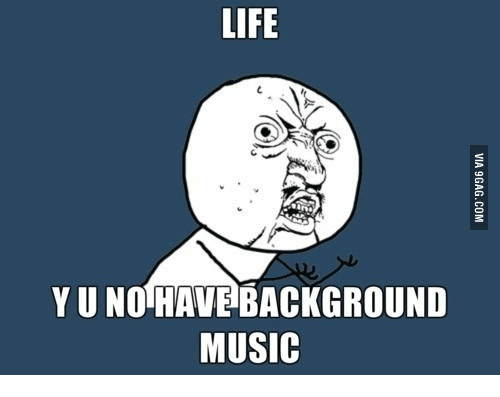 Funny Background Music For Videos Life Yu Nohavebackground Music