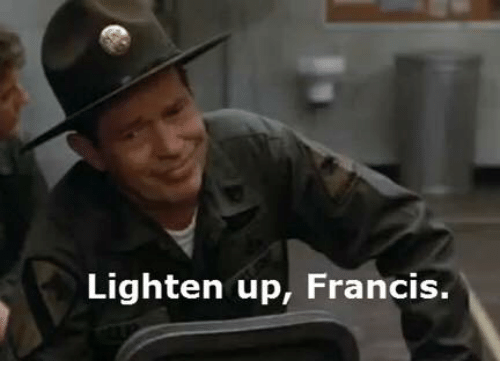 lighten-up-francis-22862786.png