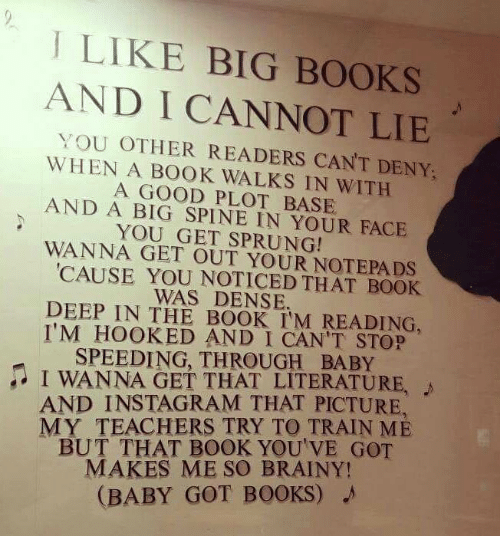 you can t lie to me pdf