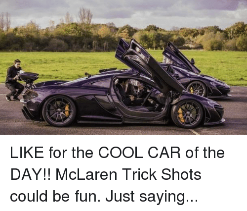 Best Memes About Cool Cars Cool Cars Memes - Cool fun cars