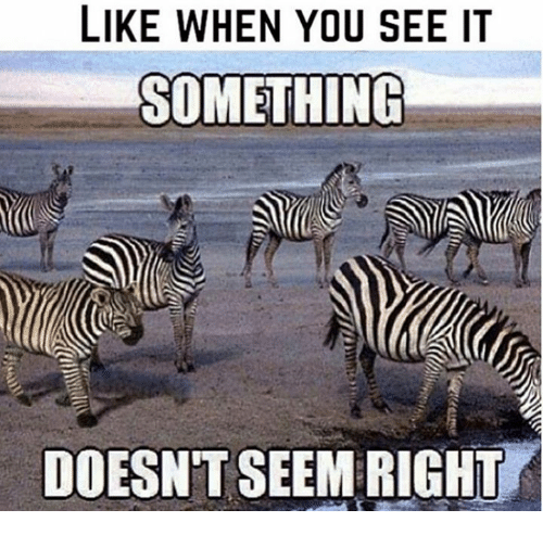Share your Like when you see it seems