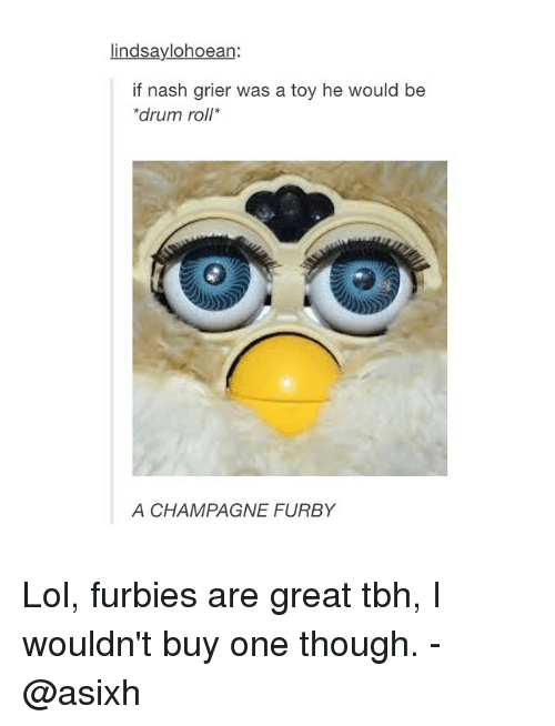 25 Best Memes About Furby And Dank Memes Furby And Dank Memes
