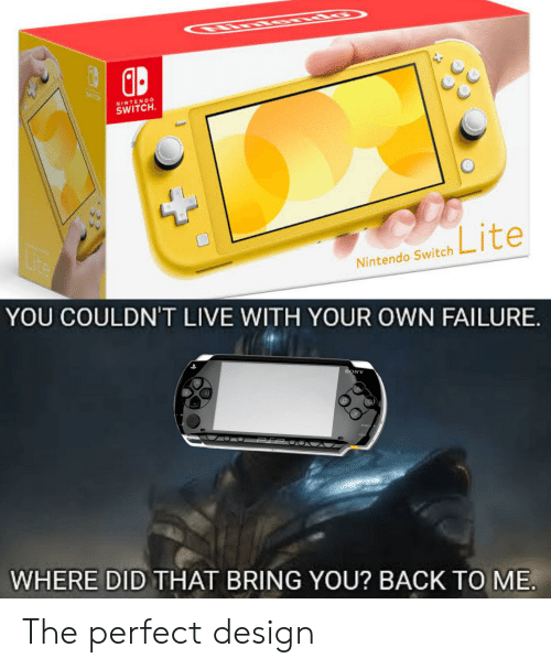 Lite Nintendo Switch HOLD NOME SONY wwCH NINTENDO YOU COULDN