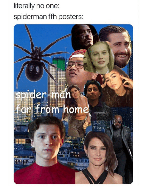 https://pics.me.me/literally-no-one-spiderman-ffh-posters-spider-man-far-from-home-58825204.png