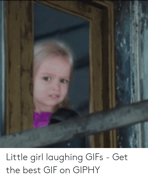 🔥 25+ Best Memes About Laughing Gif Meme | Laughing Gif Memes