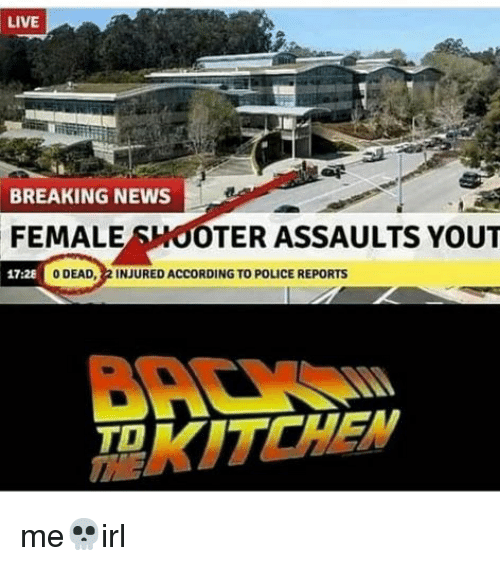 live-breaking-news-female-shooter-assaul