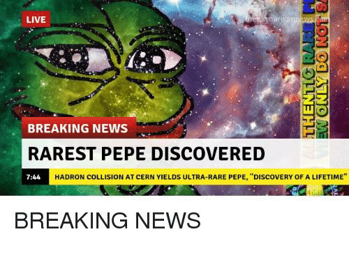 live-breaking-news-rarest-pepe-discovere
