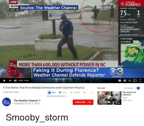 25  best memes about smooby