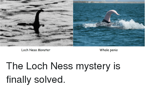 [Image: loch-ness-monster-whale-penis-the-loch-n...653217.png]